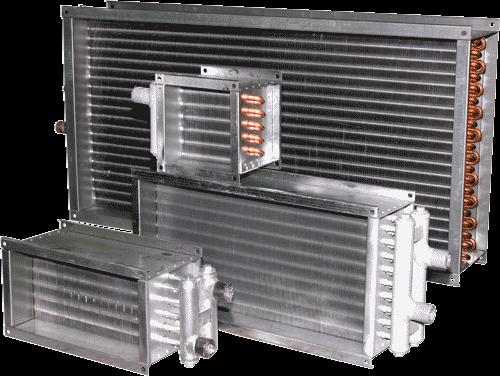 Изготовление медно алюминиевые теплообменники Уплотнения теплообменника Tranter GX-085 N Пушкино